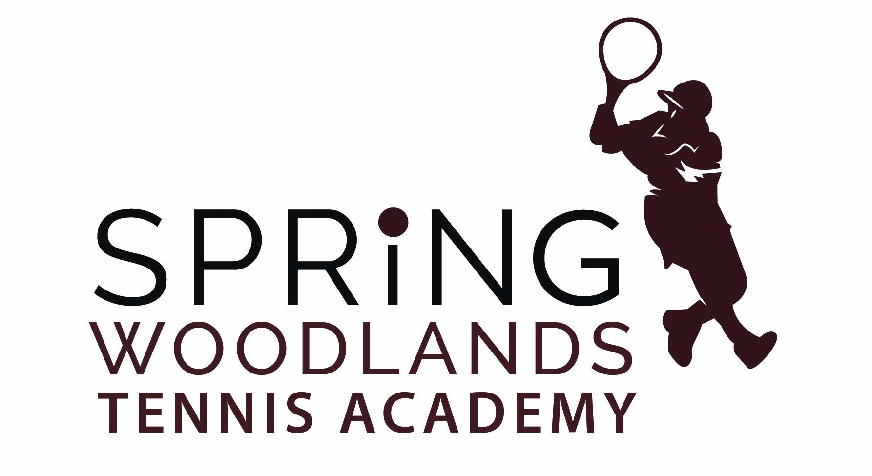 Summer Tennis Camp Begins June 1st